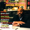 Couverture de l'album Rupie Edwards Presents Success Archives - From Kingston Jamaica to London UK