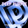 Couverture de l'album Knocking At Your Back Door - The Best of Deep Purple In the 80's