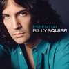 Cover of the album Essential Billy Squier