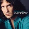 Couverture de l'album Essential Billy Squier