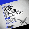 Cover of the album 2 Soldiers