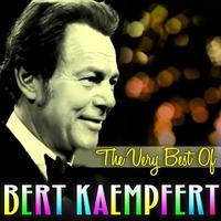 Cover of the track The Very Best of Bert Kaempfert