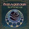 Cover of the album Slipstream