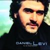Cover of the album Ici et maintenant