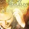 Cover of the album Prepare the Way (Live)