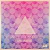 Couverture de l'album Love Architect
