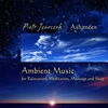 Couverture de l'album Ambient Music for Relaxation, Meditation, Massage and Sleep