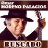 Couverture de l'album Buscado