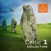 Cover of the album Celtic Collection 1