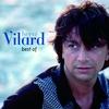 Couverture de l'album Best of Hervé Vilard