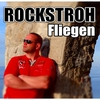 Cover of the album Fliegen - EP