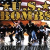 Couverture de l'album Covert Action