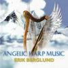 Cover of the album Angelic Harp Music