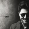 Cover of the album ملحم زين 2012