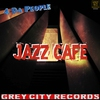 Cover of the album Jazz Cafe - Single