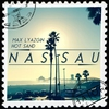 Couverture de l'album Nassau - Single
