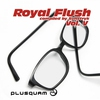 Cover of the album Royal Flush, Vol. 5 (Compiled By Sunstryk)