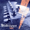 Cover of the album Wollenzien (Live)