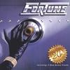 Couverture de l'album Fortune