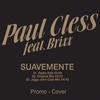 Cover of the track Suavemente