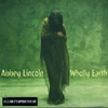 Cover of the album Wholly Earth