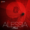Cover of the album Ploua - Single