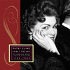 Cover of the album Sweet Dreams: The Complete Decca Studio Masters (1960-1963)