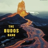 Cover of the album The Budos Band