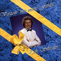 Couverture du titre Verzeih' Mir Meine Fehler