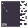 Couverture de l'album HARK
