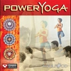Cover of the album Power Yoga