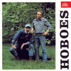 Cover of the album Hoboes