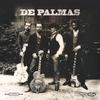 Couverture de l'album De Palmas