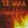 Cover of the album Te Vaka