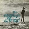 Couverture de l'album Angelita di anzio - Single