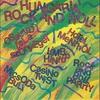 Couverture de l'album Rock and Roll (Hungaroton Classics)