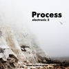 Couverture de l'album Electronic 2