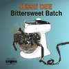 Cover of the album Bittersweet Batch