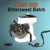 Couverture de l'album Bittersweet Batch