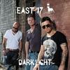 Cover of the album Dark Light