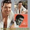 Cover of the album The Best of Michael Holliday / Hi!
