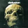 Couverture de l'album Delusion (Remastered)