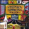 Cover of the album Last Call