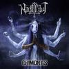 Cover of the album Chimonas