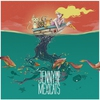 Cover of the album Mar abierto