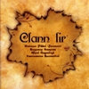 Cover of the album Clann Lir