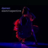 Cover of the track Electrospective