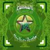 Cover of the album The Audio Hustler