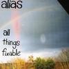 Couverture de l'album All Things Fixable