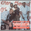 Cover of the album Teardrops Blues Jam: Chicago Blues Session, Vol. 9